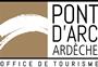 Pont d'arc - Ardèche